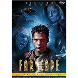 Farscape - Season 1, Collection 2 (Starburst Edition) ~ Ben Browder