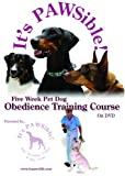 Its PAWSible! Dog Training and Puppy Training DVD