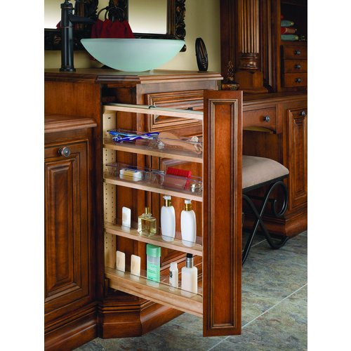 Rev-A-Shelf 432-VF26-6 6