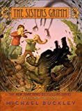 img - for Tales from the Hood (The Sisters Grimm Book 6) book / textbook / text book