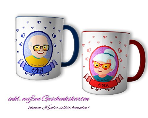 geschenk-fur-oma-und-opa-die-schonsten-oma-opa-tassen-im-set-geschenk-perfekte-fur-grossvater-und-gr