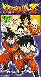echange, troc Dragon Ball Z: 4 Pendulum Room (Dub) [VHS] [Import USA]