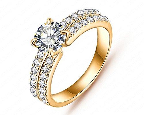 Weidan Jewelry