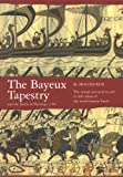 Bayeux Tapestry & the Battle of Hastings 1066, 5th Edition: And the Battle of Hastings 1066 (8772410205) by Mogens Rud