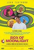 echange, troc Box of Moonlight
