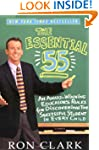 The Essential 55: An Award-Winning Ed...