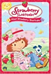 Strawberry Shortcake: Meet Strawberry...