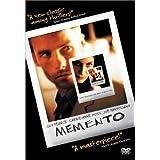 Memento ~ Guy Pearce