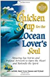 Chicken Soup for the Ocean Lover&#39;s Soul