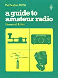 img - for A Guide to Amateur Radio book / textbook / text book