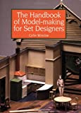img - for The Handbook of Model-making for Set Designers book / textbook / text book