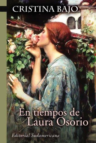 En Tiempos De Laura Osorio
