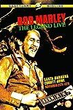 Bob Marley - The Legend Live title=
