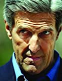 WHY JOHN KERRY IS NOT FIT TO BE CONFIRMED AS SECRETARY OF STATE !