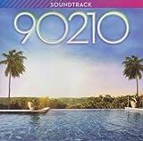 90210 Various