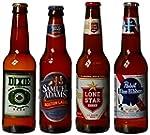 United States of Beer Beer Gift Pack...