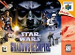 Star Wars - Shadows of the Empire - N...