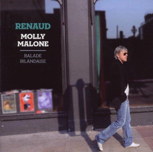 Renaud - Molly Malone: Balade Irlandaise - Zortam Music