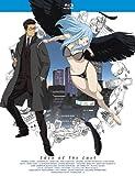東のエデン VOL.4[Blu-ray/ブルーレイ]