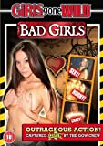 Girls Gone Wild - Bad Girls [DVD]