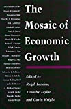 img - for The Mosaic of Economic Growth book / textbook / text book