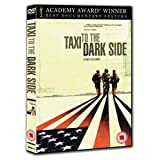 Taxi to the Dark Side [DVD]by Alex Gibney