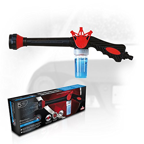 pressure-washer-washing-gun-with-8-spray-settings-and-built-in-foam-nozzle