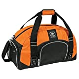 OGIO - Big Dome Duffel Bag