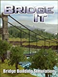 Bridge It (plus)  [Download]