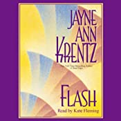 Flash | [Jayne Ann Krentz]