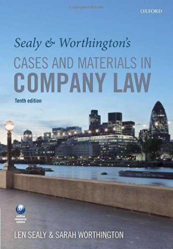 sealy-and-worthingtons-cases-and-materials-in-company-law-by-len-sealy-2013-12-05