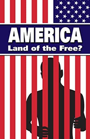 America land of the free english edition ebook adam for How to get free land in usa