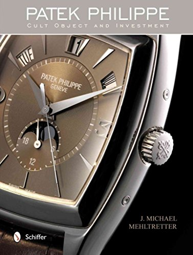 patek-philippe-cult-object-and-investment-by-author-j-michael-mehltretter-published-on-october-2012