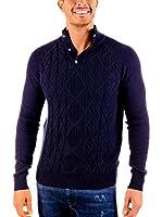 Clk Jersey 35119 (Azul)