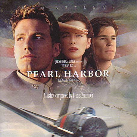 - Pearl Harbor - Zortam Music