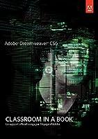 Adobe� Dreamweaver� CS6