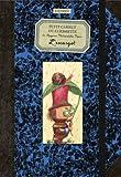 L'escargot : Petits carnets de curiosités de Magnus Philodolphe Pépin