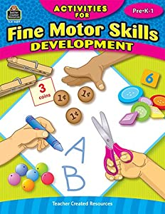 Activities for fine motor skills development toys games Fine motor development toys