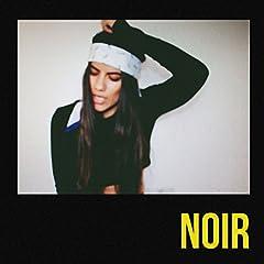 Noir (feat. Hunnit)