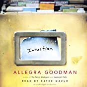 Intuition | [Allegra Goodman]
