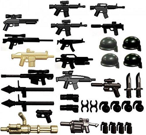 BrickArms-25-Scale-Modern-Assault-Pack
