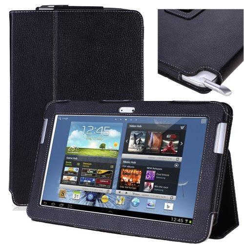 i-BLASON Samsung Galaxy Note 10.1 inch tablet