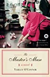 img - for The Master's Muse: A Novel book / textbook / text book