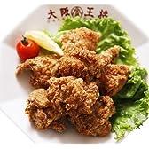 大阪王将 唐揚げ(400g)