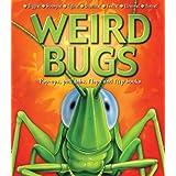 Weird World: Bugsby Kathryn SMITH