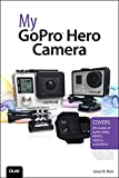 My GoPro Hero Camera (My...)