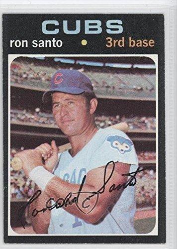 ron-santo-baseball-card-1971-topps-220