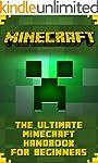 Minecraft: The Ultimate Minecraft Han...
