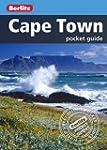 Berlitz: Cape Town Pocket Guide (Berl...
