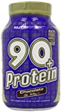 Nutrisport 90+ Protein Chocolate Powder 908g